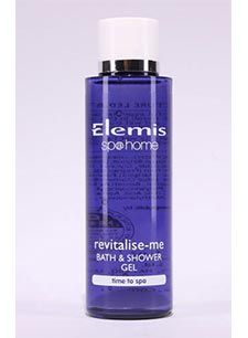gel de dus 30ml
