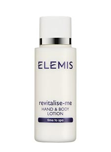 hand-and-body-lotion elemis
