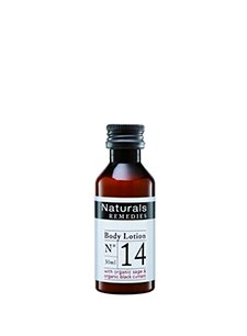 naturals-remedies-body-lotion-2