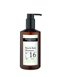 naturals-remedies-hair-and-body-shampoo