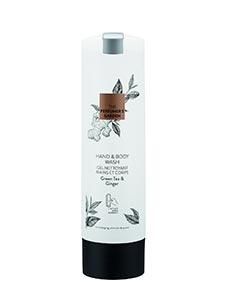 parfumers-garden-hand-and-body-wash