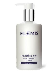 elemis-hand-and-body-lotion-300ml